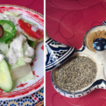 【モロッコ料理】飯田橋の「タジンや」でタジンとクスクスを食べてきました!