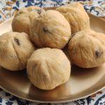 【レシピ】おうちで楽しむインド!ヒヨコ豆のお菓子「ベサンラドゥ」を作る!